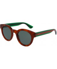 Gucci Mens gg0002s 003 zonnebril