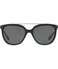 Polo Ralph Lauren Dames ph4135 54 500187 zonnebril