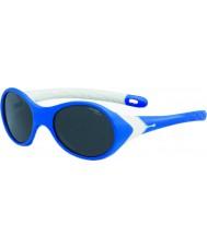 Cebe Cbkanga8 kanga blauwe zonnebril