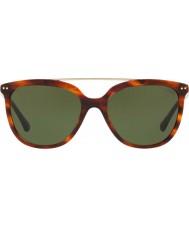 Polo Ralph Lauren Dames ph4135 54 500771 zonnebril