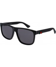 Gucci Mens gg0010s 001 zonnebril