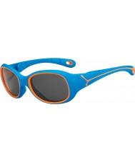 Cebe Cbscali3 s-calibur blue zonnebril