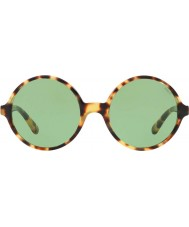 Polo Ralph Lauren Dames ph4136 55 50042 zonnebril