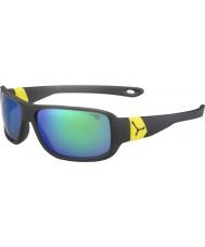 Cebe Cbscrat7 scrat grijze zonnebril