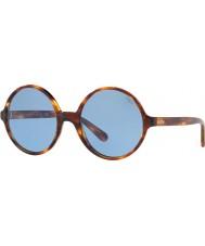 Polo Ralph Lauren Dames ph4136 55 500772 zonnebril