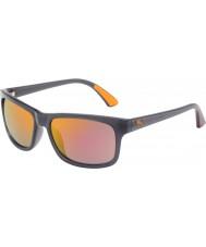 Puma Mens pu0010s 004 zonnebril