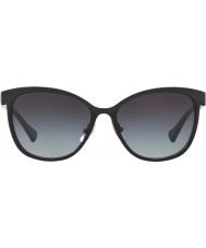 Ralph Dames ra4118 54 31808g zonnebrillen