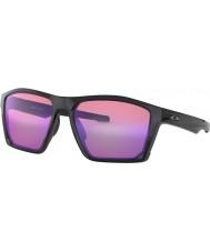 Oakley Oo9397 58 05 doelgroep zonnebril