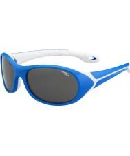 Cebe Cbsimb9 simba blauwe zonnebril