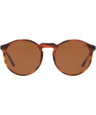 Polo Ralph Lauren Dames ph4129 53 500773 zonnebril