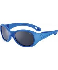 Cebe Cbskimo21 s-kimo blauwe zonnebril