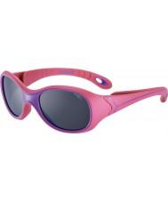 Cebe Cbskimo22 s-kimo roze zonnebril