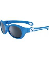 Cebe Cbsmile5 s-mile blue zonnebril