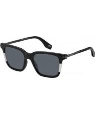 Marc Jacobs Marc 293 s 807 ir 51 zonnebrillen