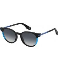 Marc Jacobs Marc 294 s d51 9o 52 zonnebril