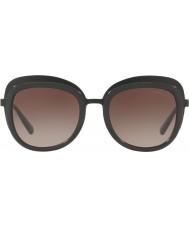 Emporio Armani Dames ea2058 53 300113 zonnebrillen