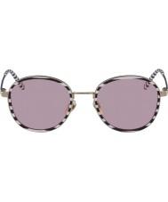 Calvin Klein Ck18101s 199 52 zonnebril