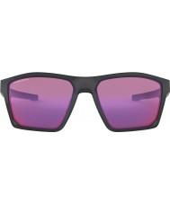Oakley Oo9397 58 04 Targetline zonnebrillen