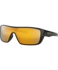 Oakley Oo9411 27 02 straightback zonnebril