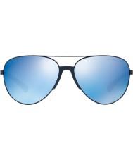 Emporio Armani Heren ea2059 61 320255 zonnebril