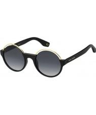 Marc Jacobs Marc 302 s 807 9o 51 zonnebrillen