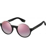 Marc Jacobs Marc 302 s 807 vq 51 zonnebrillen
