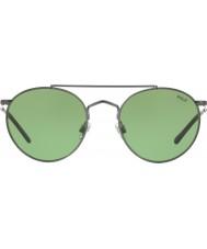 Polo Ralph Lauren Mens ph3114 51 915771 zonnebril