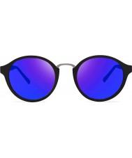 Revo Re1043 01 gbh dalton zonnebril