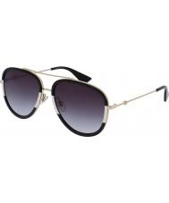 Gucci Ladies gg0062s 006 zonnebril
