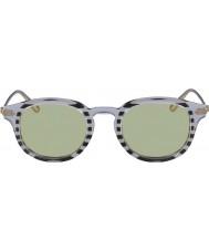 Calvin Klein Ck18701s 972 50 zonnebril