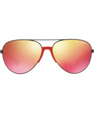 Emporio Armani Heren ea2059 61 30016q zonnebrillen