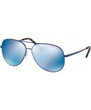 Michael Kors Mk5016 60 117355 kendall i zonnebril