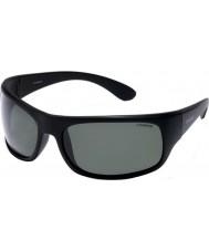 Polaroid 7886 9CA rc zwart gepolariseerde zonnebril