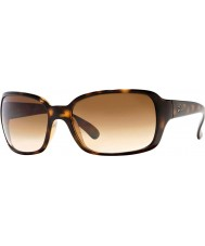 RayBan Rb4068 60 710 51 zonnebrillen