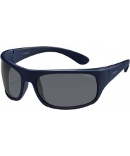 Polaroid 7886 sza y2 blauwe gepolariseerde zonnebril
