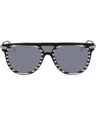 Calvin Klein Ck18703s 005 53 zonnebrillen