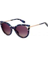 Polaroid Dames pld 4067 s jbw jr 51 zonnebril