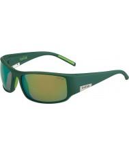 Bolle 12422 king green zonnebril