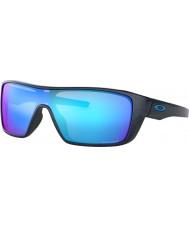 Oakley Oo9411 27 04 straightback zonnebril