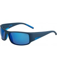 Bolle 12423 king blue zonnebril