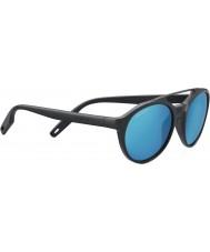 Serengeti 8594 leandro grijze zonnebril
