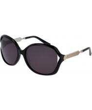 Gucci Ladies gg0076s 001 zonnebril