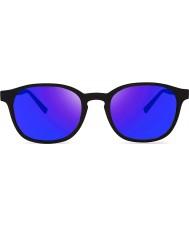 Revo Re1044 01 gbh easton zonnebril