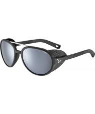 Cebe Cbsum1 top zwarte zonnebril