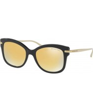 Michael Kors Mk2047 53 31607p lia zonnebril