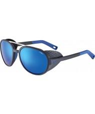 Cebe Cbsum2 top zwarte zonnebril