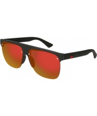 Gucci Mens gg0171s 001 60 zonnebril