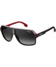 Carrera Carrera 1001 blx 9o zonnebril