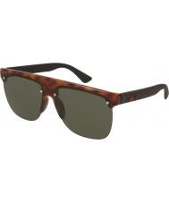 Gucci Mens gg0171s 003 60 zonnebril