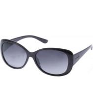Polaroid P8317 KIH ix zwart gepolariseerde zonnebril